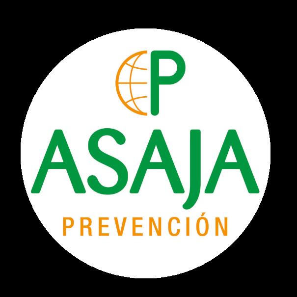 Asaja Prevención