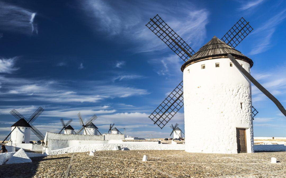 La Junta de Castilla La Mancha solicita un incremento de la prevención de riesgos laborales en el sector agro